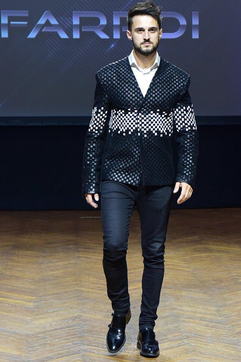 Fashion Vibes Life&People Magazine www.lifeandpeople.it