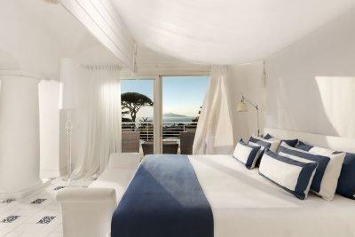 Capri Palace Hotel 5 stelle Life&People Magazine lifeandpeople.it