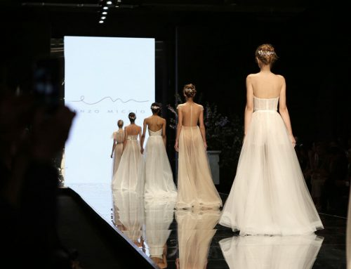 Enzo Miccio presenta Quintessentially alla Milano Bridal Week