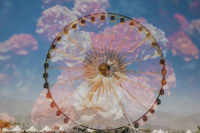Festival Coachella Life&People Magazine lifeandpeople.it