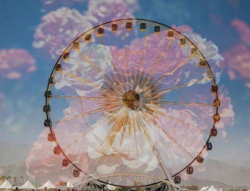 Festival & Co: oltre al Coachella c'è di più