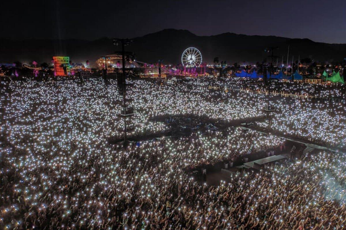 Festival-&-Co-Coachella- Life&People Magazine lifeandpeople.it