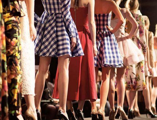 Le scuole di moda nel mondo portano lavoro?