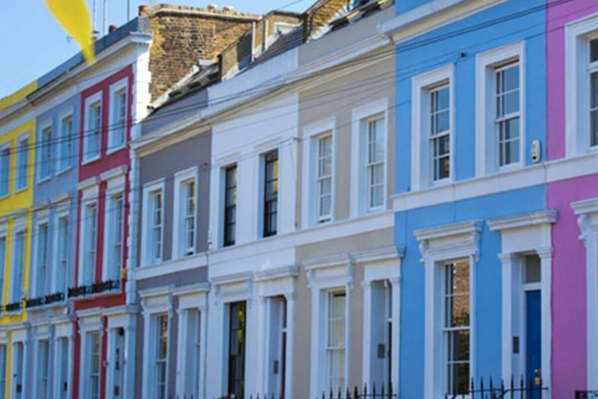 Londra-Notting-Hill-Life&People Magazine lifeandpeople.it