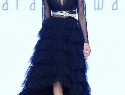 Arab Fashion Week: le nuove proposte della moda in Medio Oriente