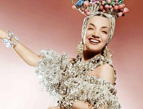 Cibo e moda: l'amore tra due eccellenze italiane nel mondo