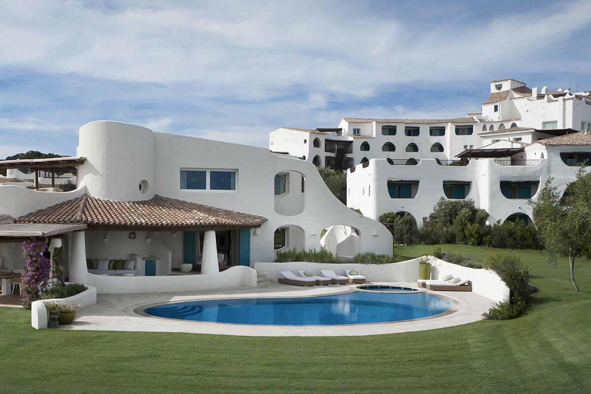 Costa-Smeralda-Hotel-Romazzino Life&People Magazine lifeandpeople.it