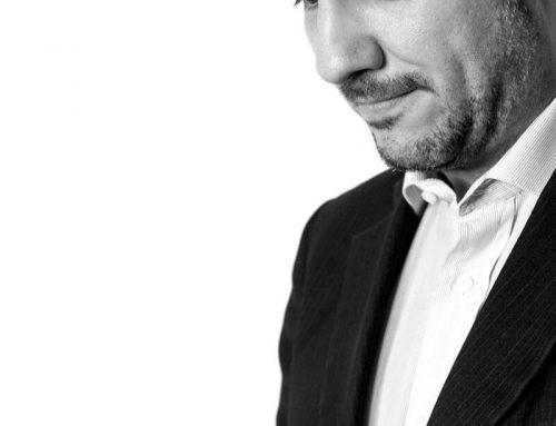 Vita da influencer: intervista a Giorgio La Porta