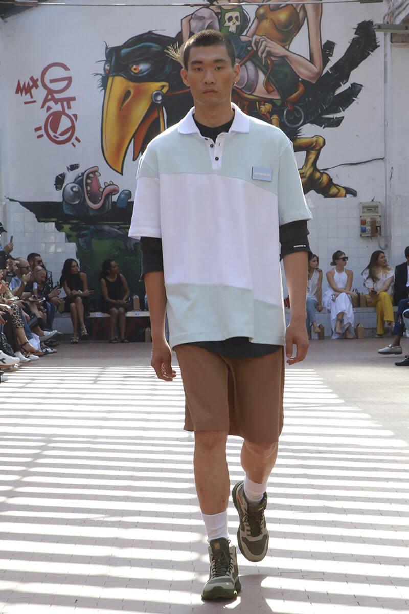 Milano Moda Uomo 2019 Numero 00 Life&People Magazine lifeandpeople.it