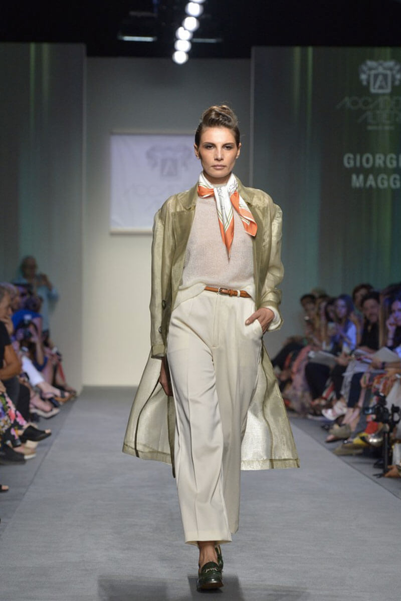 giovani designer altaroma 2019 Accademia Altieri Life&People Magazine lifeandpeople.it