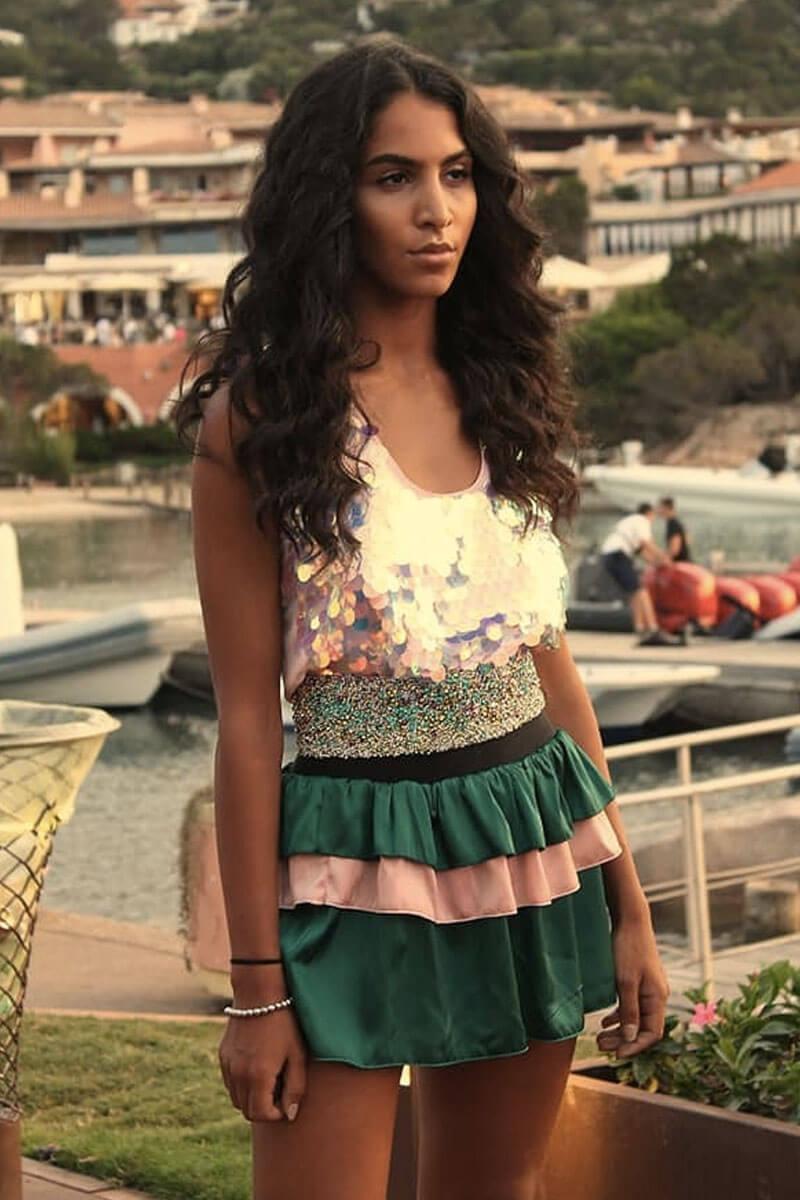 Porto Cervo: estate cool sotto le stelle Life&People Magazine lifeandpeople.it