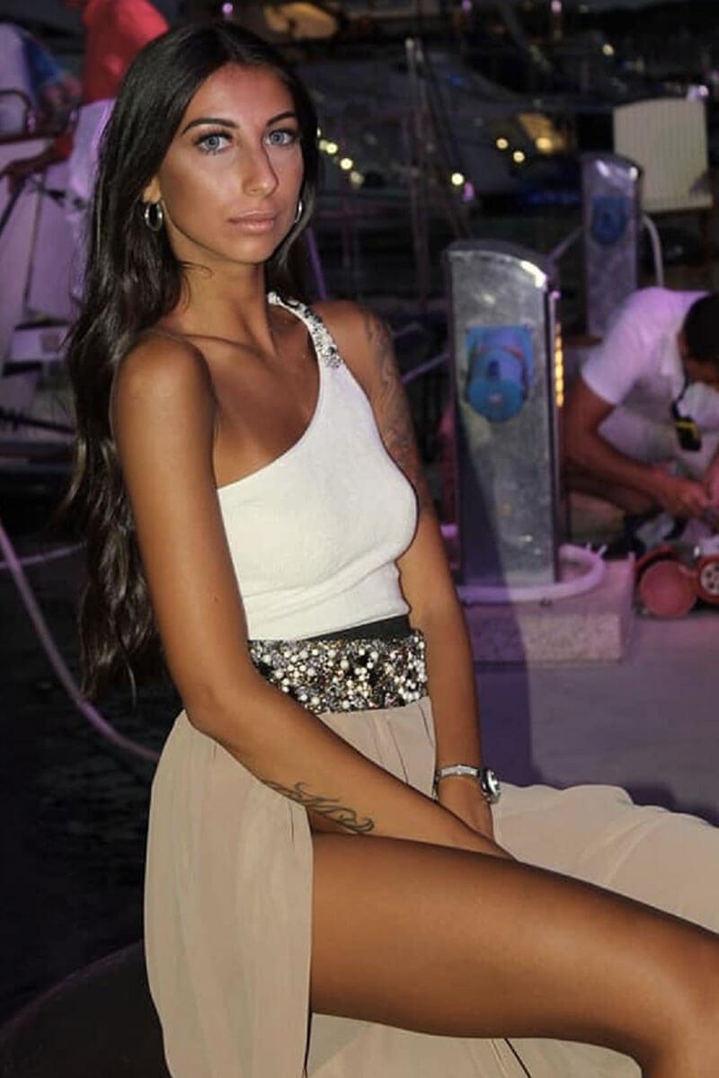 Nikki Beach Porto Cervo Life&People Magazine lifeandpeople.it