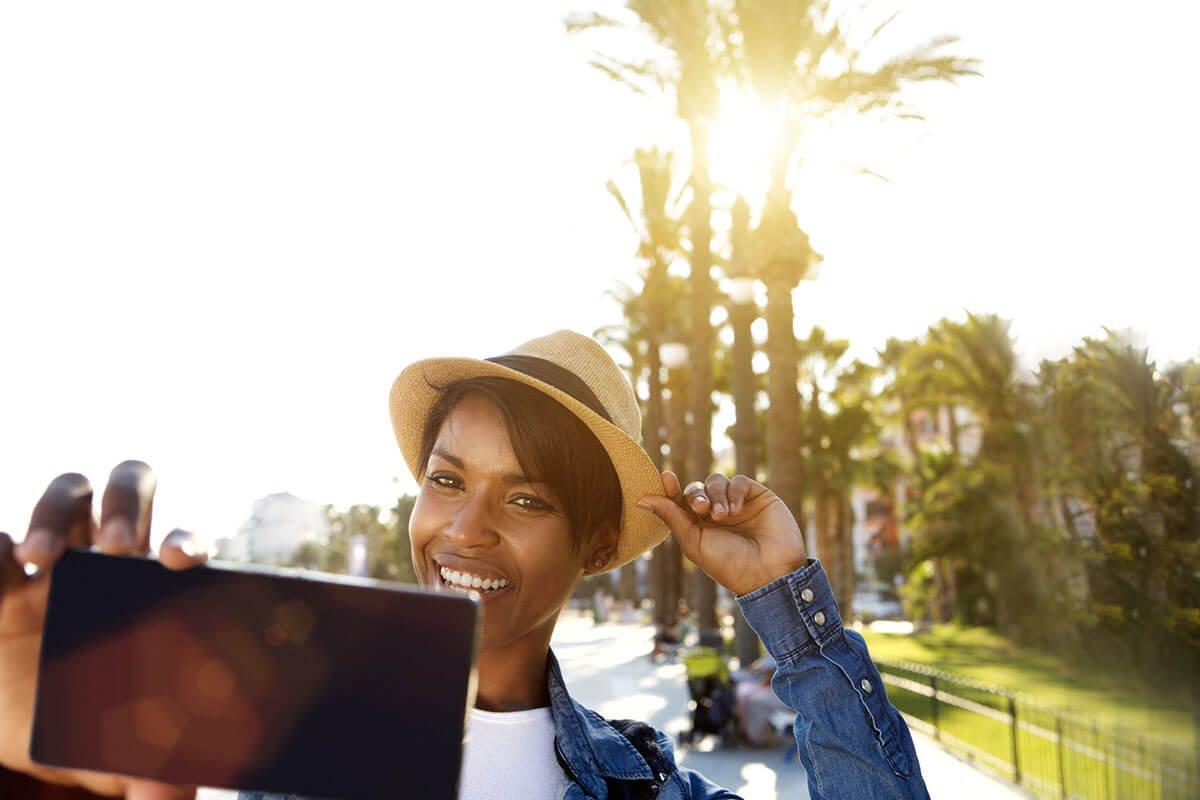 vacanze quest'estate la scelta della app preferita Life&People Magazine lifeandpeople.it