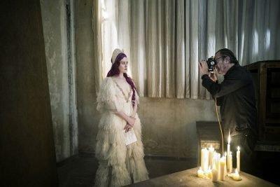 """""""Looking for Juliet"""" nel segno della tragedia Shakesperiana il nuovo The Cal 2020 Life&People Magazine lifeandpeople.it"""