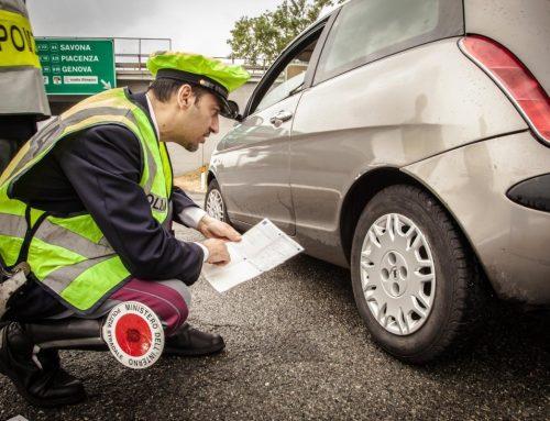 Vacanze sicure: auto e viaggi, italiani poco attenti alla salute dei pneumatici