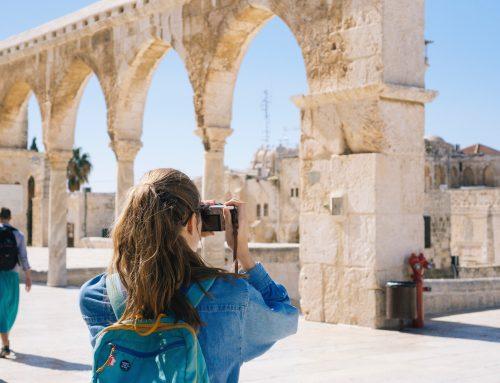 Viaggi di gruppo: piccola guida per una vacanza perfetta