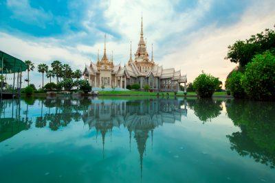 Viaggio in Thailandia Life&People Magazine lifeandpeople.it