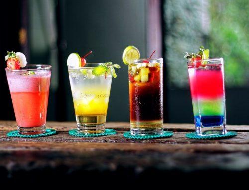 Hai un bar? Ecco il modo più veloce per farlo fallire