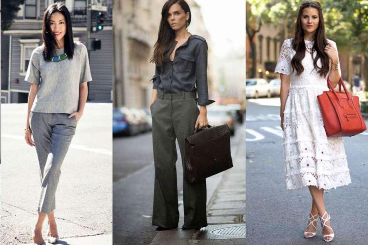 colori e moda street style Life&People Magazine