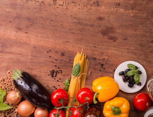 """FIPE pubblica il """"Manifesto per una ristorazione sostenibile"""": come evitare gli sprechi di cibo"""