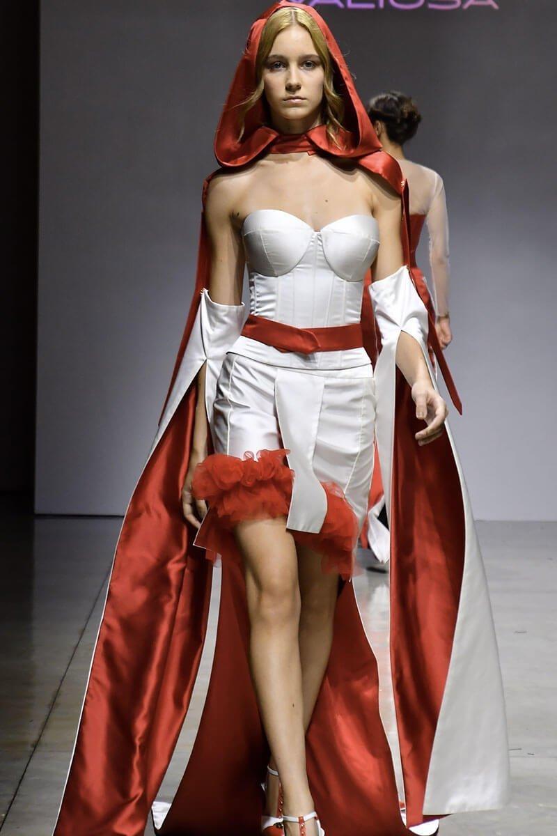 Fashion Vibes Milano Life&People Magazine lifeandpeople.it