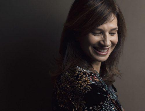 Monica Gasperini: una designer di stile alla Galleria Flair