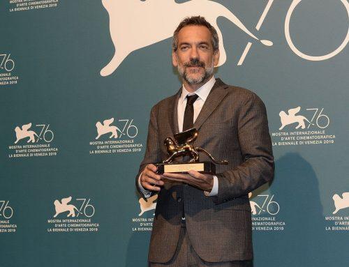 """Festival del Cinema di Venezia: """"Joker"""" vince il Leone D'oro"""