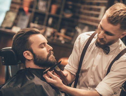 Il trend della barba: un ritorno di moda