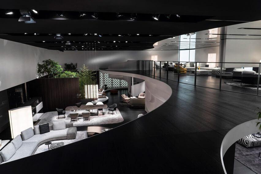 Interior design le nuove tendenze del 2020 Life&People Magazine lifeandpeople.it