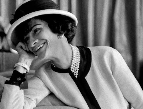 La mostra di Coco Chanel, una stella al Palais Galliera