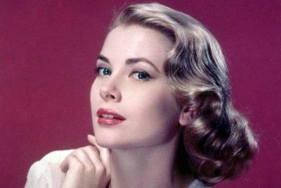 Grace Kelly, il cigno di Monaco Life&People Magazine Lifeandpeople.it