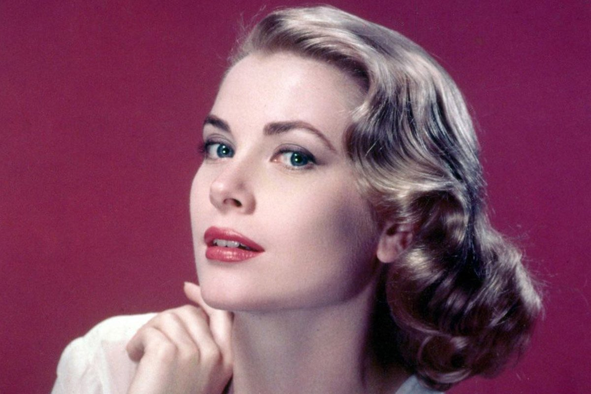 Grace Kelly, il cigno di Monaco Life&People Magazine Lifeandpeople.it