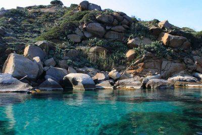 Isola del Giglio Life&People Magazine lifeandpeople.it