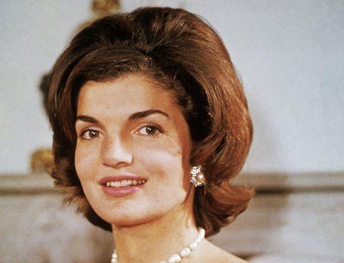 Jacqueline Kennedy Onassis: una First Lady alla Casa Bianca