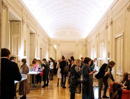 "Milano Jewelry Week: la prima ""week"" dedicata al gioiello"