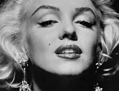 Che cos'è il glamour?  Vi sveliamo tutti i segreti!