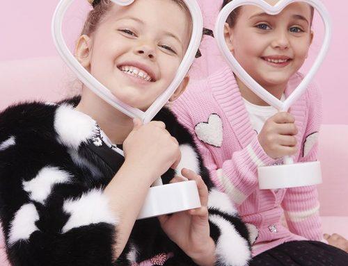 Monnalisa: il brand dei bambini famoso nel mondo