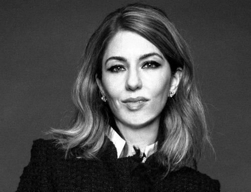 Sofia Coppola per Chanel, l'attesissimo cortometraggio