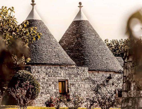 Puglia una regione da amare