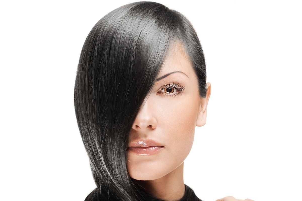 tagli capelli lunghi dall'antichità ai nostri giorni Life&People Magazine lifeandpeople.it
