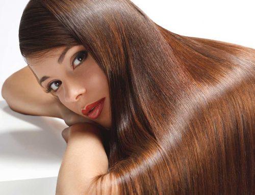 Tagli capelli lunghi: dalle origini ai giorni nostri
