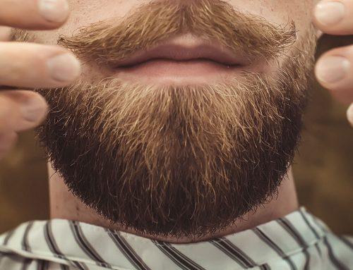 Curare la barba: un rito di intimità personale