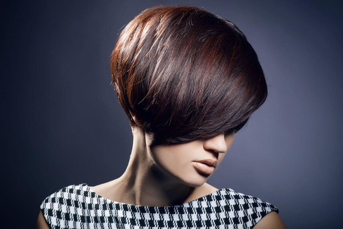 tagli capelli corti Life&People Magazine lifeandpeople.it