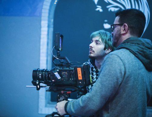 Usura: il cortometraggio premiato al Festival Internazionale del Cinema di Salerno