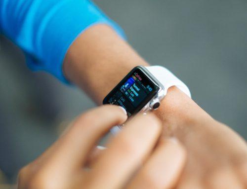 Perché gli orologi da polso non passeranno mai di moda?