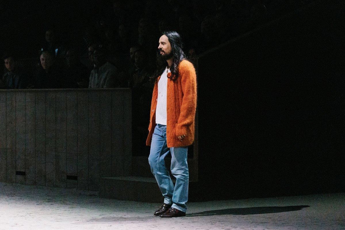 Milano Moda Uomo FW 20-21 Life&People Magazine lifeandpeople.it