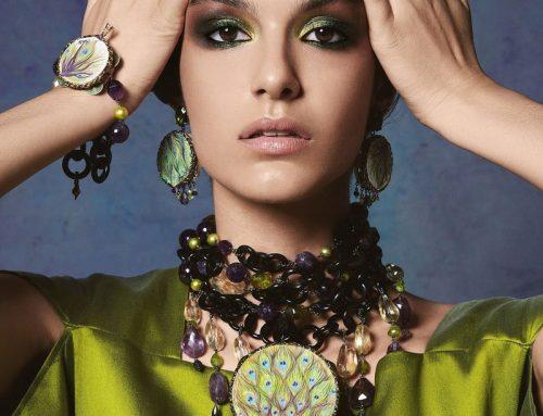 HOMI Fashion&Jewels: artigianalità e design in mostra a Milano
