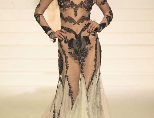 Jean Paul Gaultier: celebrità e parata di star per l'ultima sfilata dello stilista francese