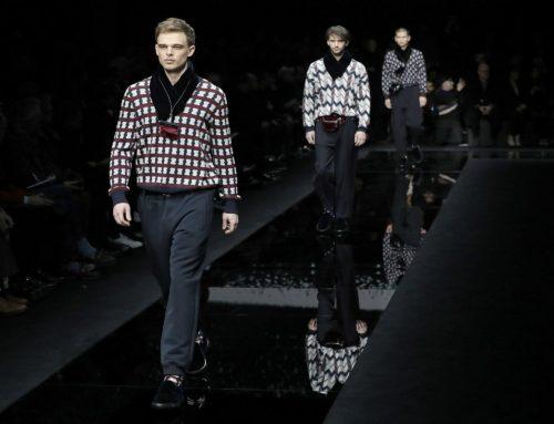 Il meglio della Milano Moda Uomo 2020