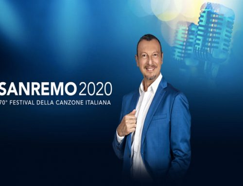 Sanremo 2020: il Festival più atteso dell'anno